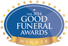 http://goodfuneralawards.co.uk/2014/09/winners/