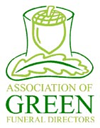 http://www.greenfd.org.uk/