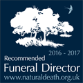 http://www.naturaldeath.org.uk