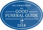 https://www.goodfuneralguide.co.uk/