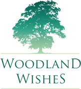 Woodland Wishes